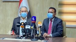 وزير الصحة: الشركات المجهزة للقاح كورونا اخلّت بثلاثة مواعيد لإيصال المضاد (تحديث)