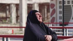 الموصل تستذكر حادثة العبارة.. الجناة خارج القضبان والحقوق ضائعة