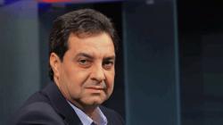 وزير الشباب والرياضة يتبنى حل قضية الراحل أحمد راضي