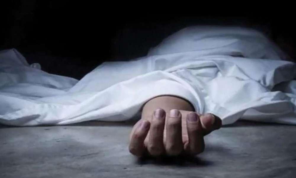 الديوانية.. العثور على جثة امرأة والقوات الأمنية تحقق