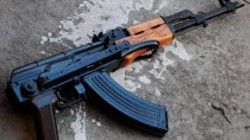 خلاف عائلي يدفع أربعة أشقاء على قتل شيخ عشيرتهم في بغداد