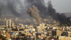 السعودية تطرح مبادرة لإنهاء حرب اليمن والحوثيون يردون عليها