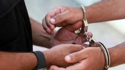 اعتقال عنصر بالحشد الشعبي بتهمة القتل في ذي قار