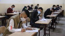 وزارة التربية تنهي الجدل حول احتساب نصف السنة درجة نهائية