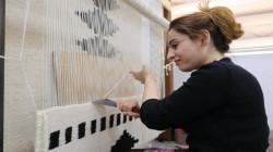 شراكة أوروبية- أممية لإنقاذ إرث العراق الثقافي