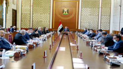 الكاظمي يصدر مجموعة توجيهات اقتصادية ويعلن انعقاد القمة الثلاثية في بغداد