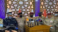 Yarallah orders military redeployments to curb tribal conflicts