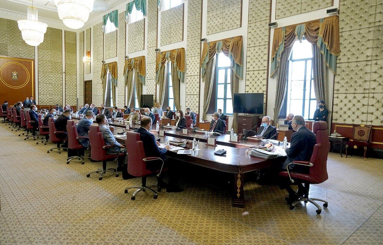 الكاظمي يعلن عن مشروع لتوزيع أراضٍ سكنية للمواطنين ويؤكد الانتهاء من فرزها