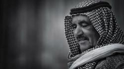 UAE finance minister dies on Wednesday