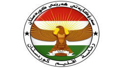 إقليم كوردستان يعزي الإمارات بوفاة وزير ماليتها