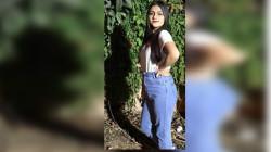 رصاصة طائشة تودي بحياة فتاة سورية لاجئة في دهوك