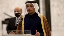 قطر تسعى إلى مشاريع في العراق تخلق فرصا وظيفية
