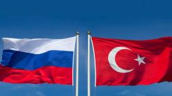 روسيا تعلن التوصل إلى اتفاق مع تركيا في سوريا