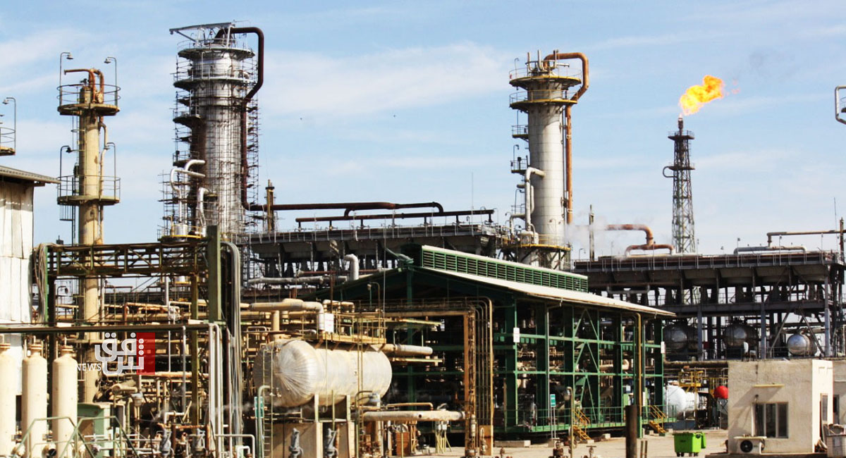 Energy transition a political risk nightmare for least competitive oil producers, Company
