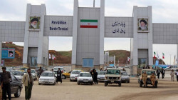 إيران تؤكد تعليق منح تأشيرة الدخول مع العراق لغاية نيسان وتنفي إلغاء شرط الفحص