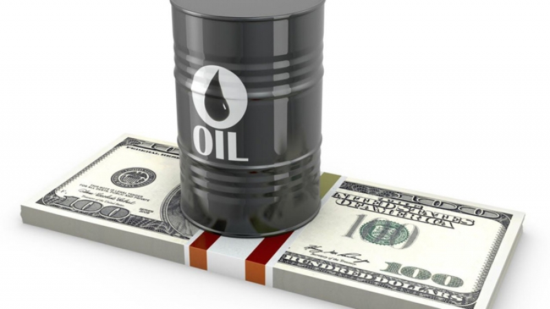 Kurdistan region to be included in the petrodollar fund, a Parliamentary committee confirms 1616672818982