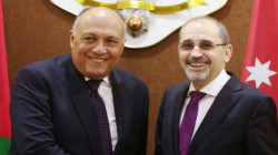 Egyptian and Jordanian Foreign Ministers to arrive in Baghdad tomorrow