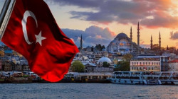 Turkey welcomes conclusion adopted by European Council