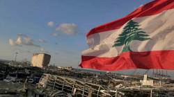 Depleted uranium at the Lebanon's Zahrani oil installations are used for research, Official