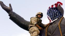 """""""حروب بدون دول"""".. من العراق الى مالي هل انتهى عصر التدخلات العسكرية الكبرى؟"""