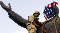 The War in Iraq Exposed Huge Flaws in American Strategic Thinking