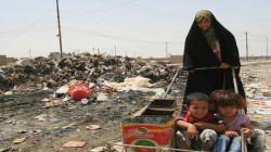 """نائبة تحذر من ارتفاع نسبة الفقر في العراق إلى 70% بسبب """"الدولار"""""""