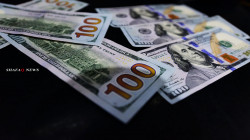 Dinar/Dollar's rates climbed in Baghdad