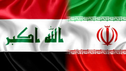 دعوات لتوسيع التعاون الأكاديمي بين العراق وإيران
