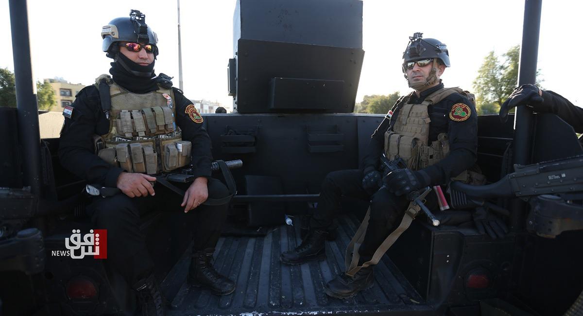 مقتل منتسب بحماية الشخصيات برصاص مسلحين ببغداد