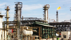 Four employees of the Dhi Qar Oil company arrested for bribery