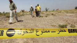 """وكالة الاستخبارات تعلن اعتقال اثنين من المشاركين بمجزرة """"البودور"""""""
