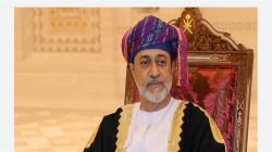 عُمان تؤكد استمرارها بالعمل مع 4 أطراف للتوصل إلى تسوية شاملة باليمن