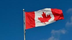 كندا تخصص أكثر 43.6 مليون دولار لـ11 مشروعا في العراق وسوريا