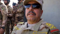 Head of Nineveh operations command dismissed and replaced by Major General Mahmoud Al-Falahi
