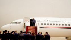 Al-Kadhimi to visit Basra soon