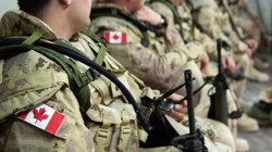 Canada extends anti-ISIS mission for another year