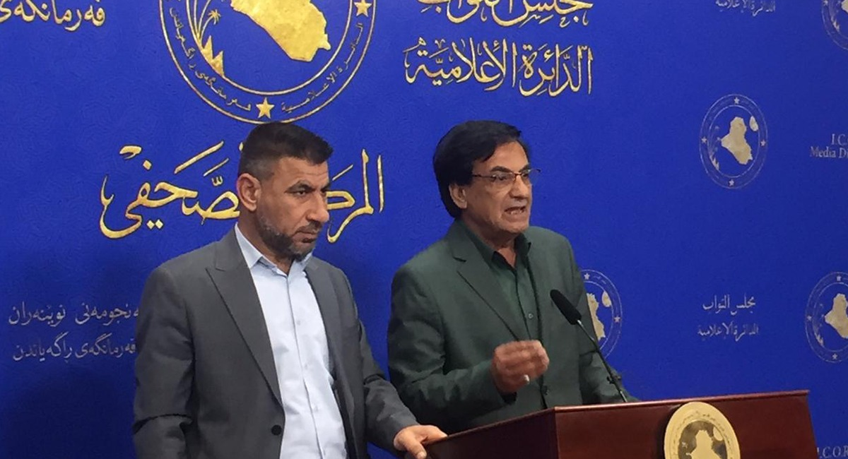 Turkmen MPs set several conditions to pass the budget