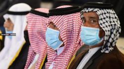بأكثر من 6500 حالة.. العراق يسجل اعلى نسبة إصابة يومية بكورونا