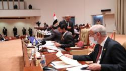 """الأمن النيابية: """"جرائم المعلوماتية"""" سيرحل إلى الدورة البرلمانية المقبلة"""