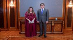 الدليمي: ثلاثة أطراف أحبطت محاولات لتحجيم اقليم كوردستان وتحويله لمحافظة