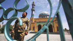 الثقافة العراقية تحدد الممنوعات السياحية في شهر رمضان