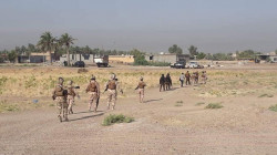 Diyala calls for PMF deployment in the hotspots