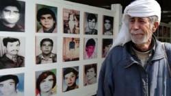 """كتلة الديمقراطي الكوردستاني بذكرى """"يوم الشهيد الفيلي"""": يجب إنصافهم"""