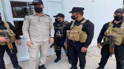"""السلطات في دهوك تغلق 22 قاعة """"دمبلة"""" وتحظر ممارسة هذه اللعبة (صور)"""