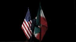 عن العودة للاتفاق النووي.. واشنطن توافق رسميا وطهران تواصل الرفض