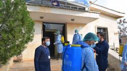حظر جديد على الأبواب في شمال وشرق سوريا