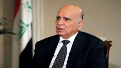 العراق يتحرك لاستعادة أمواله المجمدة في بنوك سويسرا