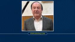 كورونا يخطف قيادياً بارزاً في الحزب الديمقراطي الكوردستاني