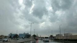 طقس العراق .. ارتفاع درجات الحرارة خلال الأيام القادمة وانخفاضها الأسبوع المقبل