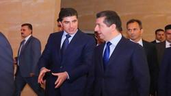 إقليم كوردستان يعلن دعمه لإجراءات الأردن